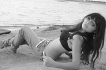 Мисс Весна 2011