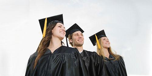 Кому и зачем сегодня нужно второе высшее образование