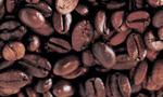 Кофейные: вредно или полезно?