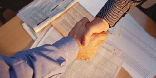 Договор на оказание посреднических услуг при продаже недвижимости