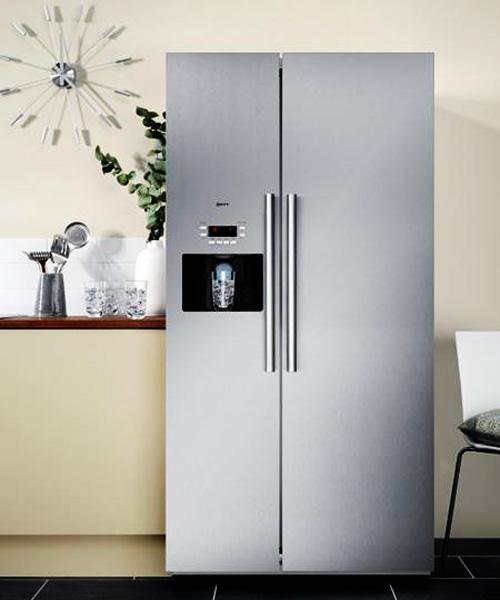 Домашний морозильник: что о нем нужно знать?