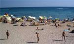 Курьезы пляжного законодательства