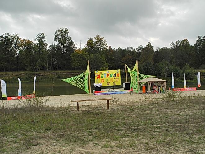 """""""Детская Сотня 2011"""""""