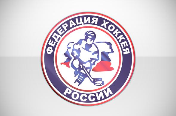 """Семь игроков """"Ак Барса"""" вызваны в юниорские сборные России"""