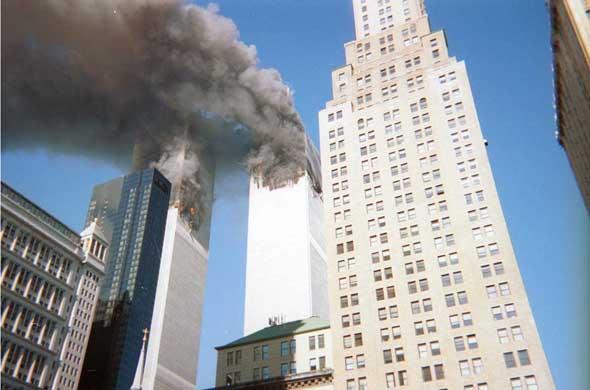 Погибло более 3000 человек