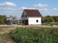Как выгодно купить земельный участок?