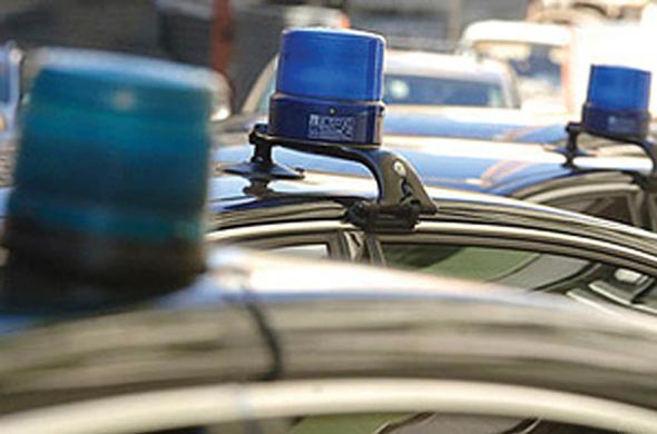 5 участников дорожного движения получили травмы