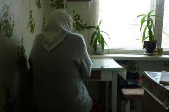 В Казани аферисты обворовывают пенсионеров на крупные суммы
