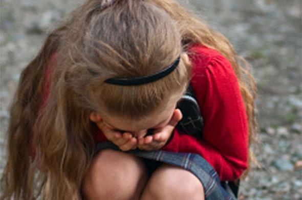 Казанец изнасиловал девочку, которой стало плохо в автобусе