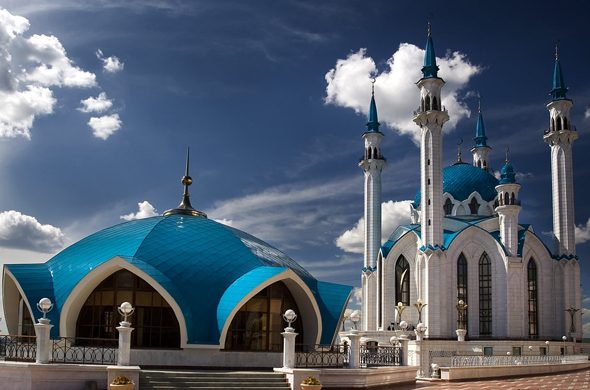 28 июня в Татарстане начнется мусульманский пост