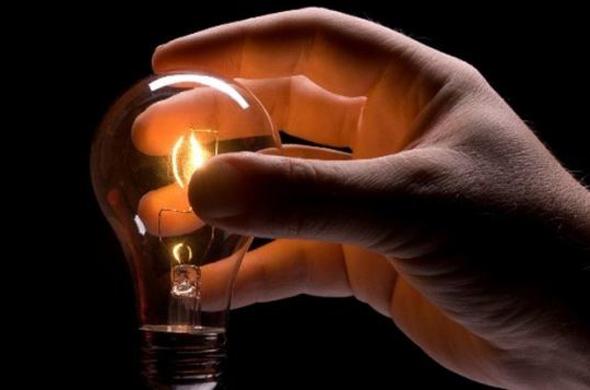 Завтра в трех районах Казани отключат свет