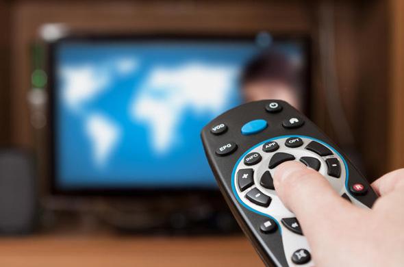 17 и 21 января в Казани будет прекращено вещание нескольких телеканалов