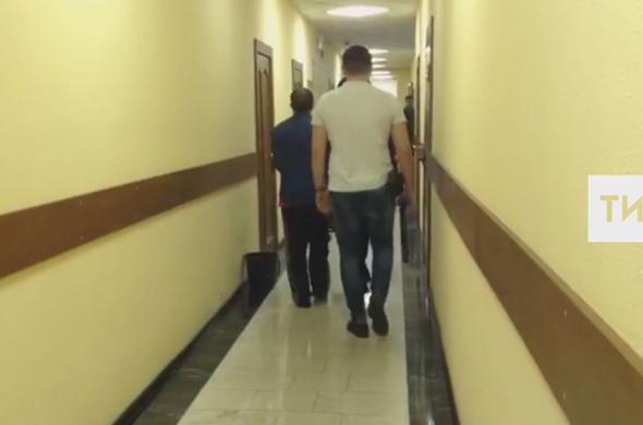 В Казани поймали серийного педофила: он караулил детей у школ