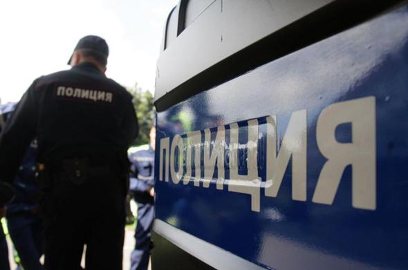 Очевидцы ДТП жестоко избили водителя, который сбил школьницу в Казани