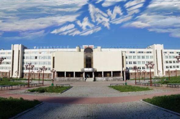 Филиал КНИТУ-КАИ лишился госаккредитации по двум специальностям