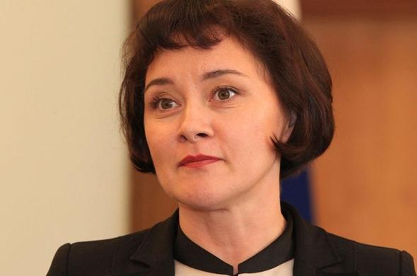 Министра образовании Башкирии освободили от должности за орфографические ошибки