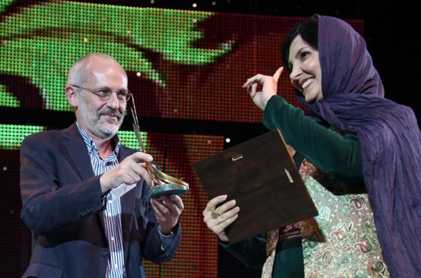 Фестиваль мусульманского кино стартует в Казани