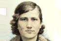 Чайкина Елизавета Ивановна