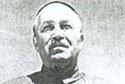 Шахиди Бурхан