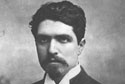 Шаумян Степан Георгиевич