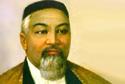 Кунанбаев Абай