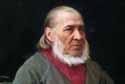 ксаков Сергей Тимофеевич