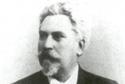 Алафузов Иван Иванович
