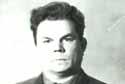 Алтынов Николай Николаевич