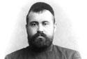 Атласи Хади Мифтахутдинович