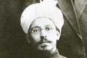 Баруди Галимджан Мухаммаджанович