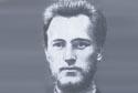 Бауман Николй Эрнестович