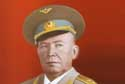Дементьев Петр Васильевич