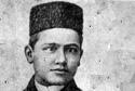 Махмуд Габдулвахитович Алиев