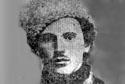 Ершов Николай Евгеньевич