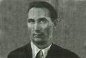 Фаттахов Лотфулла Абдульменович