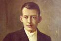 Тукаев Габдулла Мухаметгарифович
