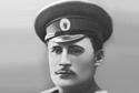 Габишев Иван Яковлевич