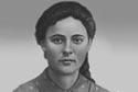 Громова Ульяна Матвеевна
