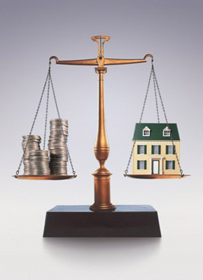 Ипотека плюсы и минусы