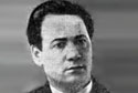 Исанбет Наки Сиразеевич