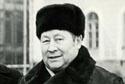 Яхин Рустем Хазиевич