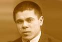 Каримов Фатых Ахметвалеевич
