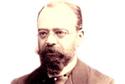 Миславский Николай Александрович
