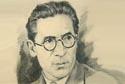 Нур Галимович Баянов