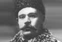 Пархоменко Александр Яковлевич