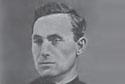 Побежимов Григорий Трофимович
