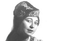 Садыкова Сара Гарифовна