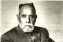 Айни Садреддин