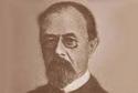Серафимович Александр Серафимович