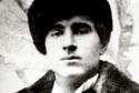 Айдаров Ситдик Ханафиевич